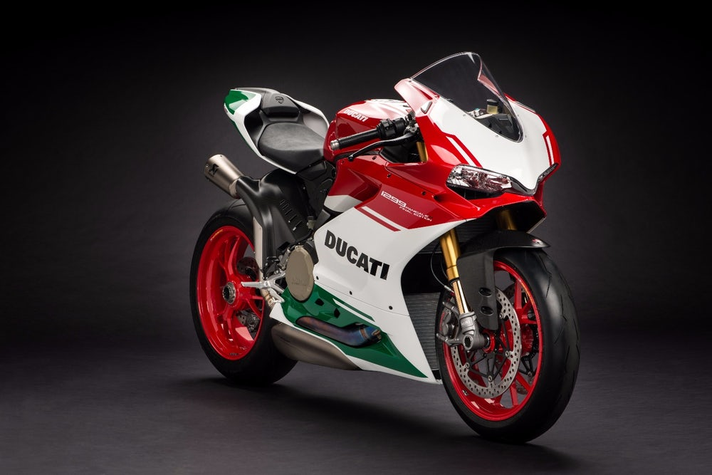 ducati-1299-panigale-r-final-edition-26
