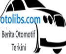 Berita Otomotif Indonesia