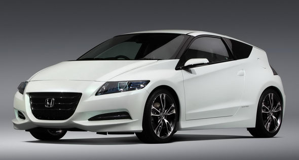review-new-honda-cr-z-hybrid
