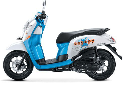 All-New-Honda-Scoopy