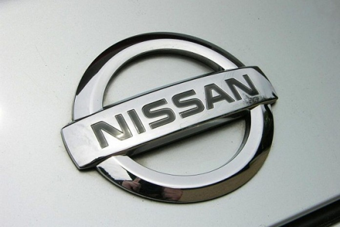 Program LCEV Dari Nissan Indonesia