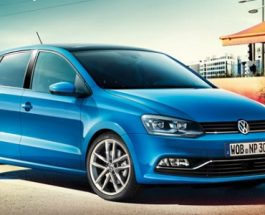 Spesifikasi Volkswagen Polo Dan Informasi Harga